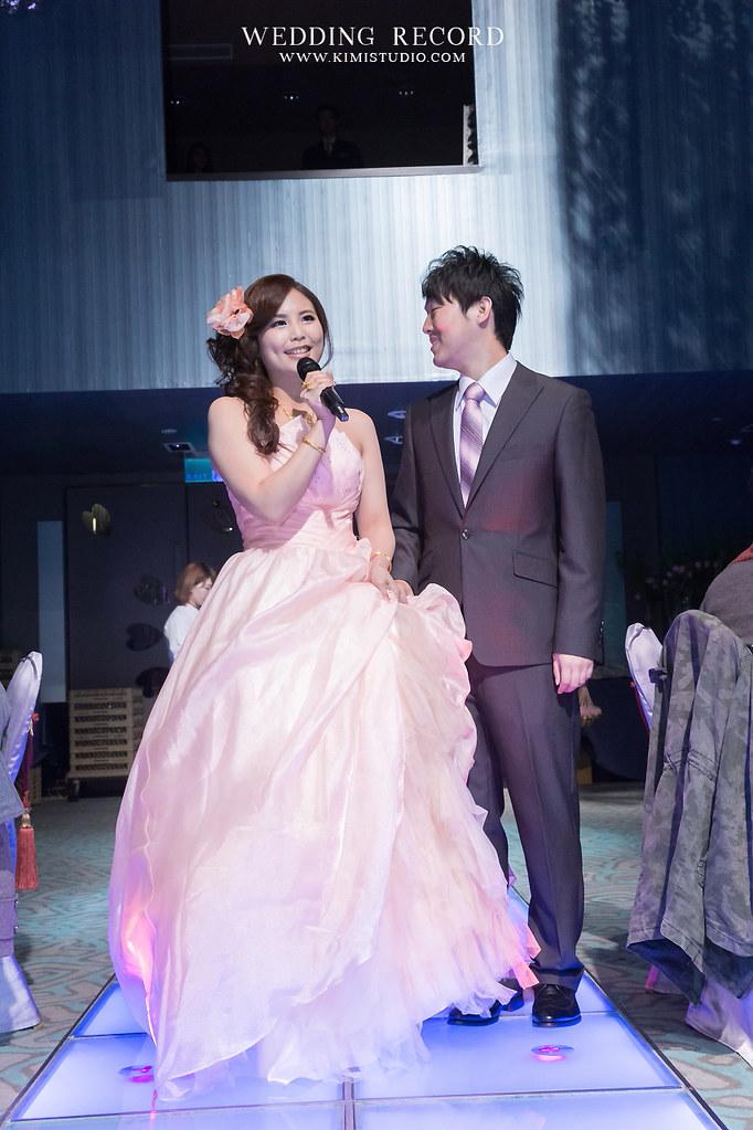 2014.03.15 Wedding Record-119