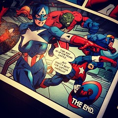 What If? Age of Ultron #004