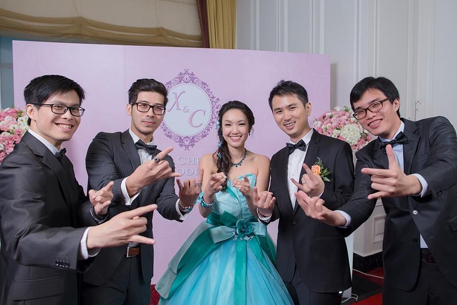 婚禮攝影,台北101,taipei101,頂鮮101,台北婚攝,優質婚攝推薦,婚攝李澤,宜蘭婚攝_204