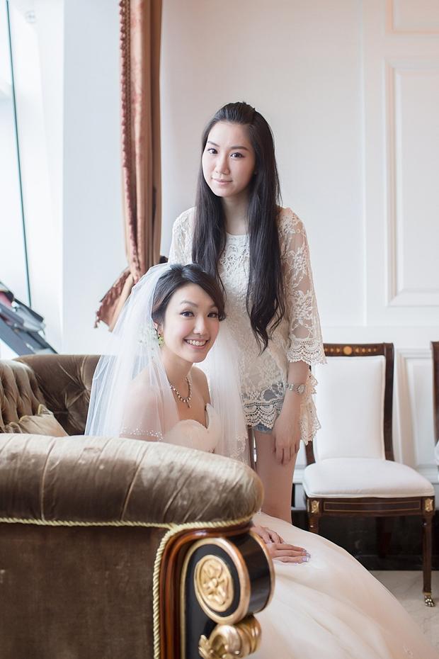 婚禮攝影,台北101,taipei101,頂鮮101,台北婚攝,優質婚攝推薦,婚攝李澤,宜蘭婚攝_092