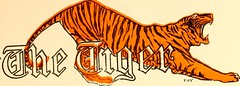 """Image from page 290 of """"The Tiger (student newspaper), Sept. 1911-June 1912"""" (1911)"""
