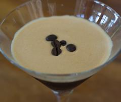 """Espresso """"Martini"""""""