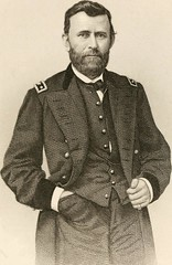 """Image from page 7 of """"The life of General Ulysses S. Grant. Containing a brief but faithful narrative of those military and diplomatic achievements which have entitled him to the confidence and gratitude of his countrymen"""" (1868)"""