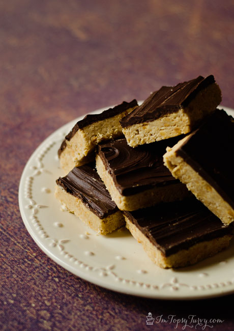 peanut-butter-bars