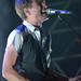 Il Postepay Rock In Roma 2014: Franz Ferdinand + The Cribs