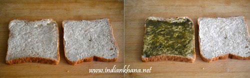 Grilled-Paneer-Sandwich-Recipe