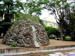 Quinta de Vista Alegre (12)