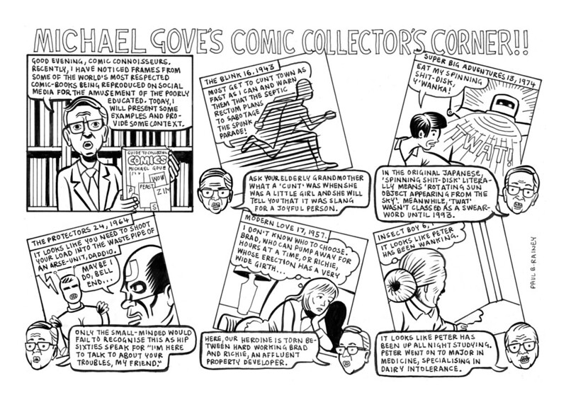 comic-collectors-corner1
