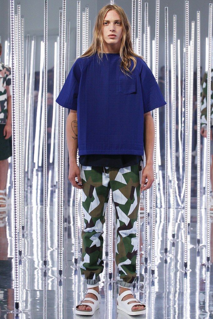 Erik Andersson3171_SS15 Paris Sacai(VOGUE)