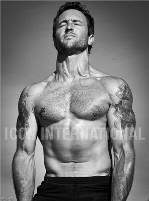Mens Fitness outtakes_054