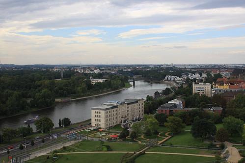 Magdeburg003