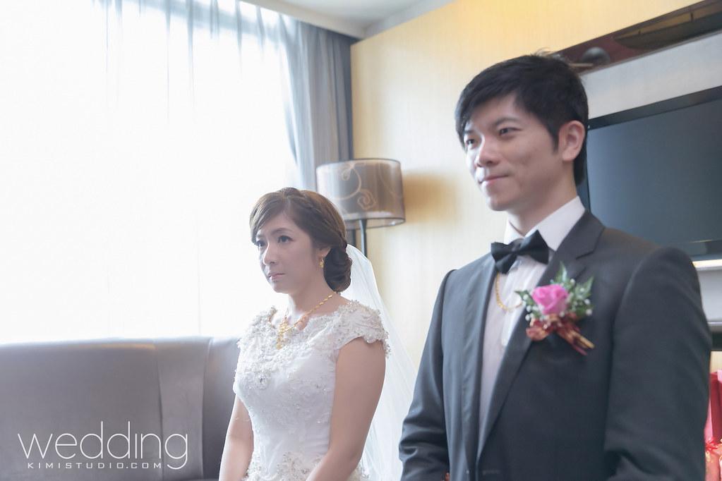 2014.05.25 Wedding-049