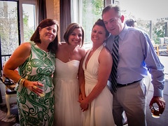 Tiff & Kara's Wedding 2014_05 (45 of 49).jpg