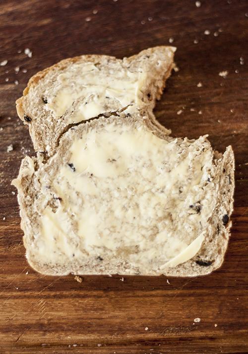 bread 3 blog