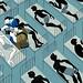 Ebola by André Carrilho