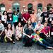 Open Knowledge Festival 2014 by okfn