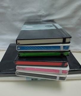miro journals02