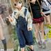 AZONE LS Akihabara_20140810-DSC_9630