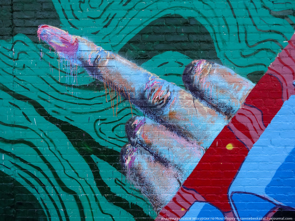 samsebeskazal.livejournal.com-07792.jpg