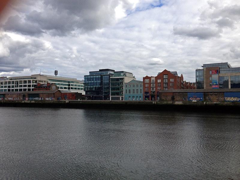 14738565397 4ef0436c3d c Adresses à Dublin (Irlande)
