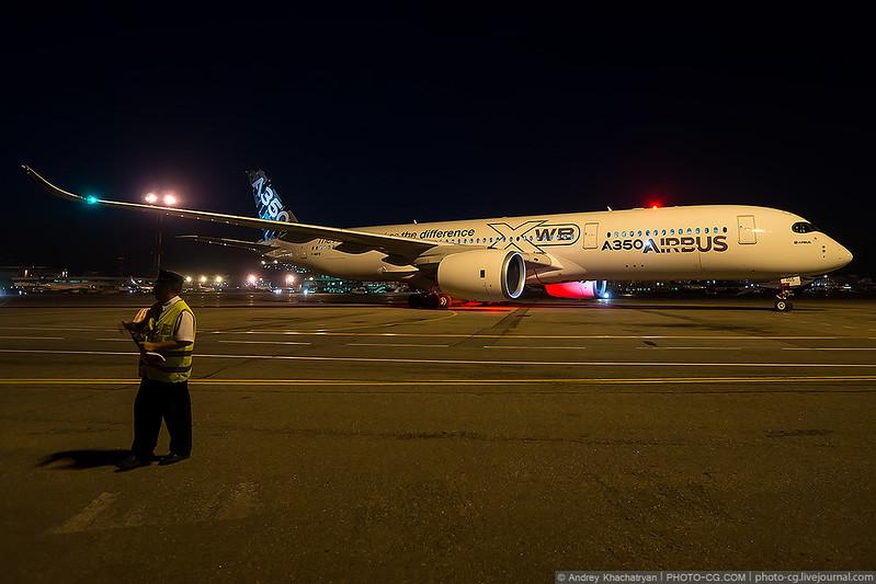 SVO_A350_DSC07887_edit_resize_(c)