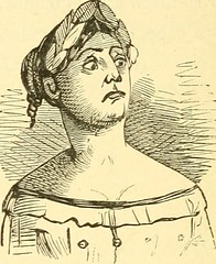 """Image from page 203 of """"Carols of Cockayne"""" (1874)"""