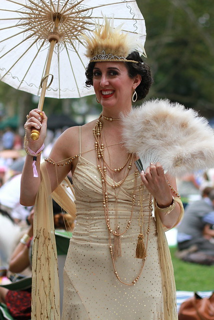 Jazz Age Lawn Party - Summer 2014 075