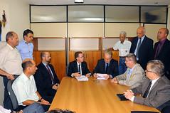 19/08/2014 - DOM - Diário Oficial do Município