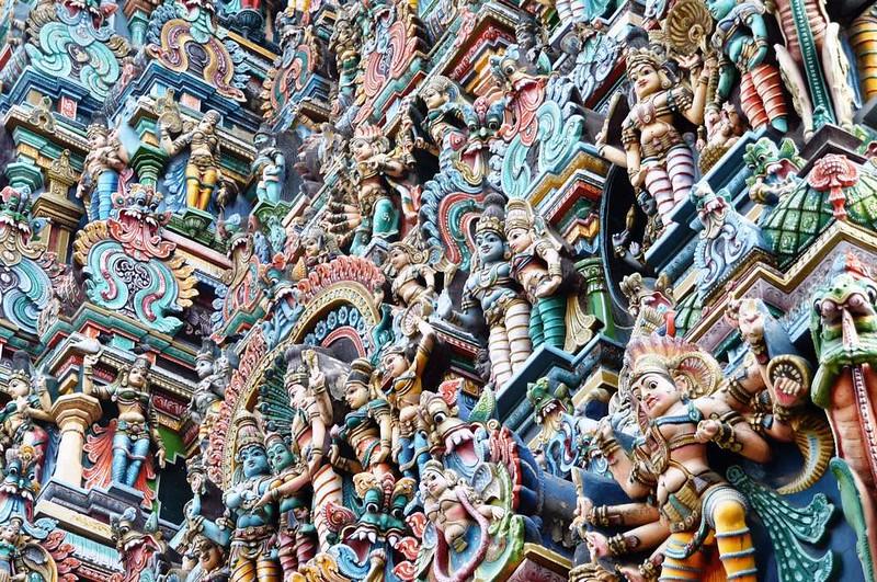 79 Madurai (5)