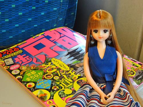 140715-123420_satsuki