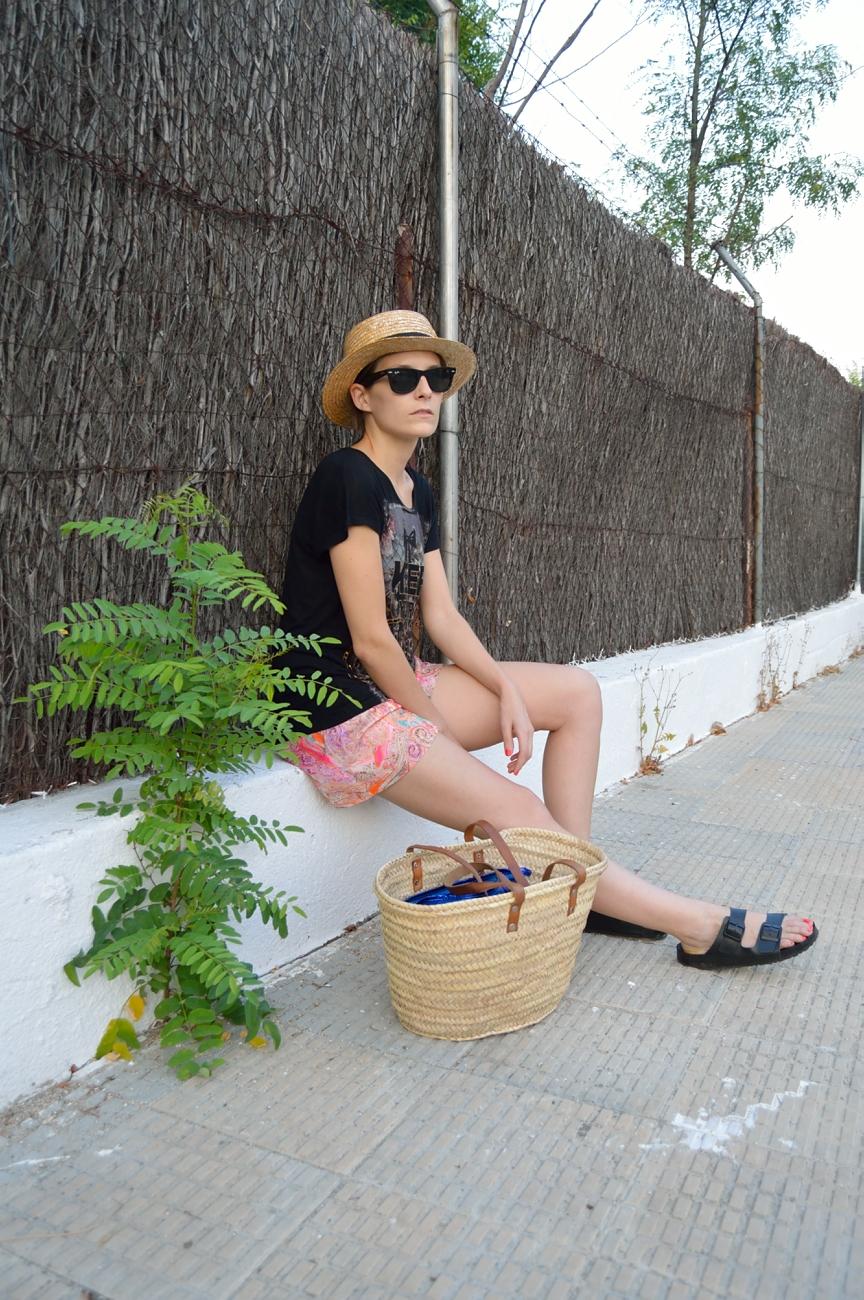 lara-vazquez-mad-lula-fashion-style-streetstyle-hat-look-summer