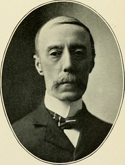"Image from page 230 of ""Men of Minnesota; a collection of the portraits of men prominent in business and professional life in Minnesota"" (1902)"