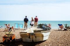 Brighton 6th June 2014 - 26