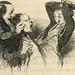 """Image from page 252 of """"Némésis médicale illustrée : recueil de satires"""" (1840) by Internet Archive Book Images"""