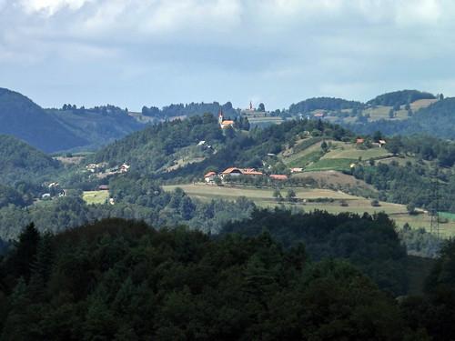 geotagged slovenia svn mokronog geo:lat=4594810615 geo:lon=1514690638 martinjavasprimokronogu