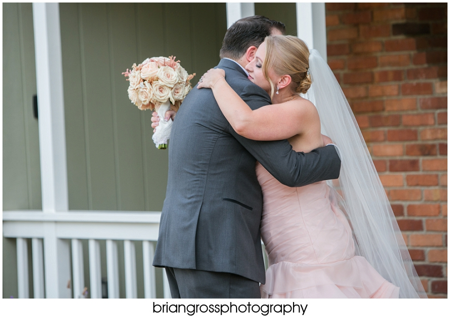 Brandi_Will_Preview_BrianGrossPhotography-157