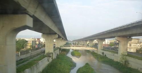 ChanghuSmall Rail-Retour (18)