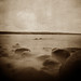 scapa inverted and sepia