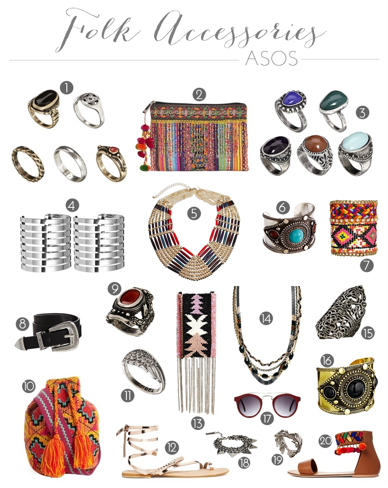 folk_accessories-shopping