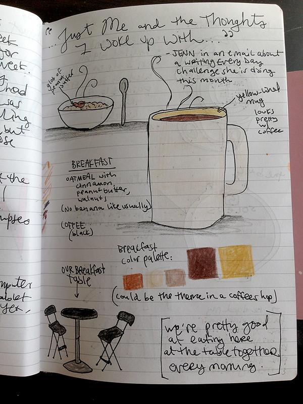 breakfast-palette