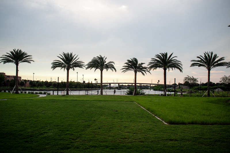Ulele Tampa-11.jpg