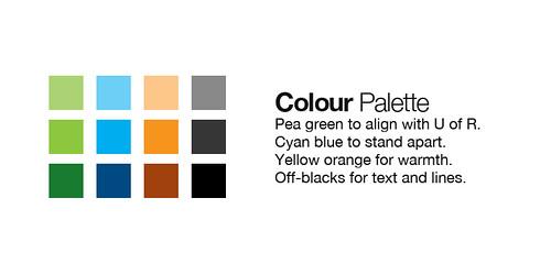 ursu-colours
