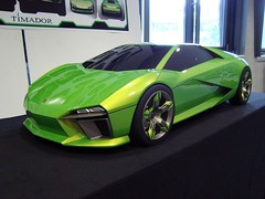 lamborghini aventador(0.0), lamborghini murciã©lago(0.0), model car(1.0), automobile(1.0), lamborghini(1.0), wheel(1.0), vehicle(1.0), performance car(1.0), automotive design(1.0), lamborghini(1.0), lamborghini reventã³n(1.0), land vehicle(1.0), sports car(1.0),