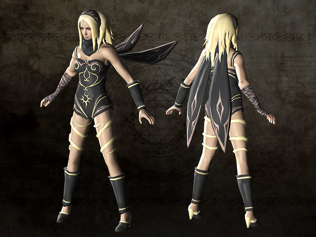 GRAVITY_RUSH_COSTUME