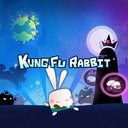 kungfu+rabbit_THUMBIMG