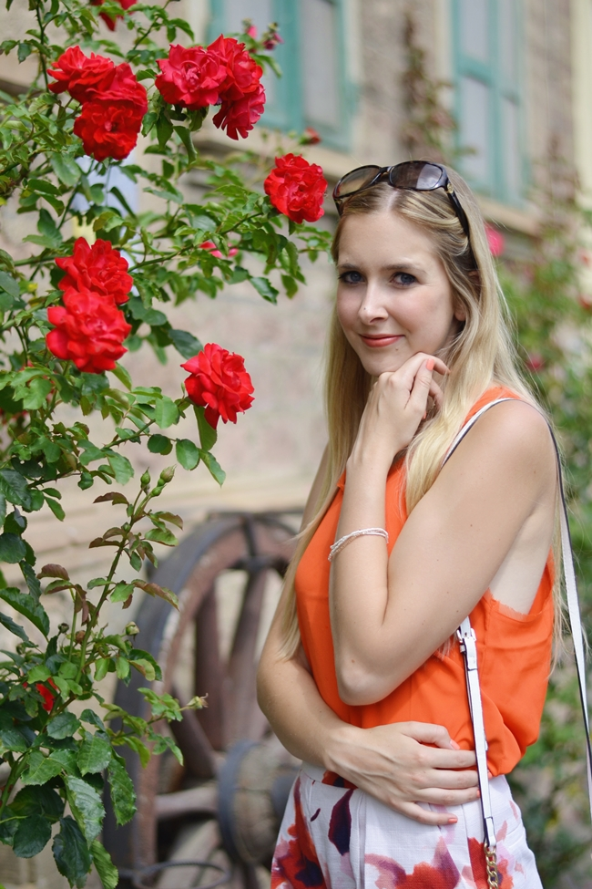 Like roses (6)