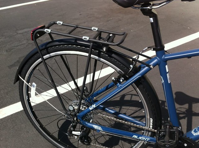 giant alight bikecommuters.com