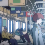 Serial Experiments Lain 03