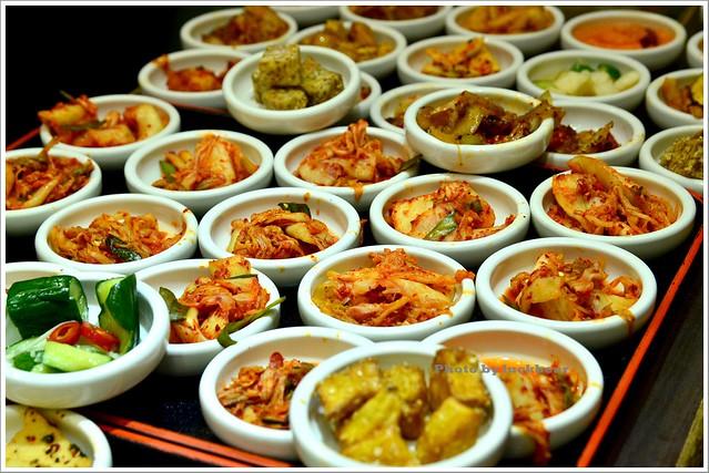 朝鮮味韓國料理004-DSC_6143