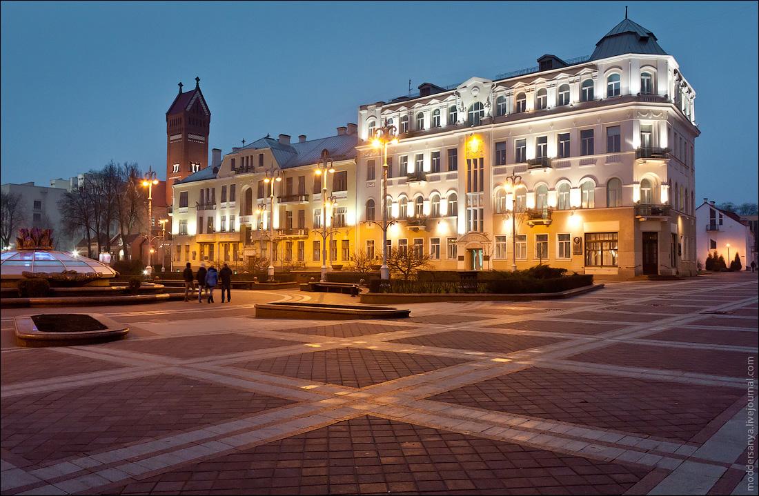 Minsk-17